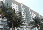 Casa en Remate en North Miami Beach 33160 COLLINS AVE - Identificador: 3773785133