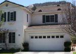 Casa en Remate en Azusa 91702 FOXTAIL CT - Identificador: 3773964723