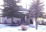 Casa en Remate en Kemmerer 83101 MOOSE ST - Identificador: 3774174505