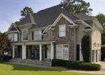 Casa en Remate en Canton 30114 GOLD VALLEY PASS - Identificador: 3774281813