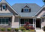 Casa en Remate en Canton 30114 HOLLY RESERVE PKWY - Identificador: 3774282689