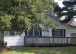 Casa en Remate en Greenbackville 23356 YARDARM DR - Identificador: 3774319923