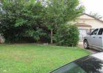 Casa en Remate en Oklahoma City 73115 S WOFFORD AVE - Identificador: 3774763127