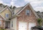 Casa en Remate en Fayetteville 30214 SUMMIT POINT DR - Identificador: 3775053970