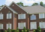 Casa en Remate en Fayetteville 30214 WOODBYNE DR - Identificador: 3775068407