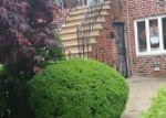 Casa en Remate en Brooklyn 11234 FILLMORE AVE - Identificador: 3775176594