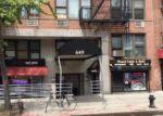 Casa en Remate en New York 10016 2ND AVE - Identificador: 3775193675