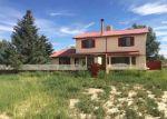 Casa en Remate en Santa Fe 87508 COCHITI W - Identificador: 3775309288