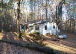 Casa en Remate en Atlanta 30349 WILL LEE RD - Identificador: 3775602743