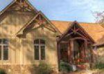 Casa en Remate en Clarkesville 30523 PREACHER CAMPBELL RD - Identificador: 3775727566