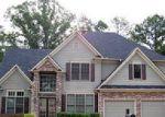 Casa en Remate en Canton 30114 GOLD XING - Identificador: 3775991659