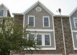 Casa en Remate en West Des Moines 50266 WESTOWN PKWY - Identificador: 3776112541