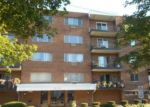 Casa en Remate en Arlington Heights 60005 W MINER ST - Identificador: 3776419559