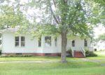 Casa en Remate en Ladd 61329 S CENTRAL AVE - Identificador: 3776433124