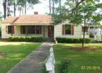 Casa en Remate en Cordele 31015 E 17TH AVE - Identificador: 3776491385