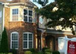 Casa en Remate en Atlanta 30331 LAKEBOAT WAY SW - Identificador: 3776668773