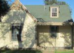 Casa en Remate en Amarillo 79109 S TAYLOR ST - Identificador: 3776930231