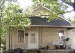 Casa en Remate en Henderson 27536 HIGHLAND AVE - Identificador: 3776982802