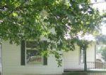 Casa en Remate en Owensville 47665 E CLARK ST - Identificador: 3777446166