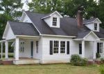 Casa en Remate en Sugar Valley 30746 HILL CITY RD NW - Identificador: 3777714651