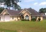 Casa en Remate en Waycross 31503 BIRCHWOOD DR - Identificador: 3777731283