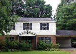 Casa en Remate en Memphis 38116 JAMIE DR - Identificador: 3777887202