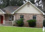Casa en Remate en Tallahassee 32311 CINNAMON BEAR CIR - Identificador: 3777890717