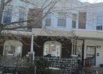 Casa en Remate en Philadelphia 19143 CATHARINE ST - Identificador: 3778350589