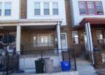 Casa en Remate en Philadelphia 19136 VISTA ST - Identificador: 3778409721