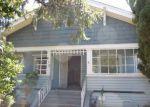 Casa en Remate en Vallejo 94590 ALABAMA ST - Identificador: 3778679955