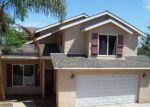 Casa en Remate en Vista 92083 RANCHO VISTA RD - Identificador: 3778735565