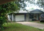 Casa en Remate en Stilwell 74960 W CEDAR ST - Identificador: 3779007547