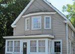 Casa en Remate en Oakdale 11769 MONTAUK HWY - Identificador: 3781014334