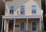 Casa en Remate en Elizabeth 07202 CENTER ST - Identificador: 3781173774