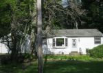 Casa en Remate en Wharton 07885 W LAKEVIEW TRL - Identificador: 3781200932