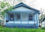 Casa en Remate en Kansas City 66106 S 40TH ST - Identificador: 3781750579