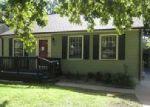 Casa en Remate en Wichita 67203 N HOOD ST - Identificador: 3781769407