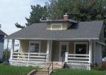 Casa en Remate en Marshalltown 50158 S 8TH ST - Identificador: 3781837739