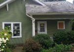 Casa en Remate en Valparaiso 46383 BROWN ST - Identificador: 3781946797