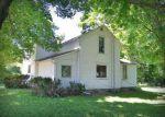 Casa en Remate en Princeton 61356 1835 NORTH AVE - Identificador: 3782240226