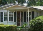 Casa en Remate en Warner Robins 31093 MASON DR - Identificador: 3782297160