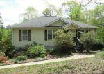 Casa en Remate en Cedartown 30125 NEW HARMONY RD - Identificador: 3782430759