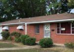 Casa en Remate en Fordyce 71742 PARK ST - Identificador: 3782753541