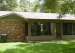 Casa en Remate en Saraland 36571 RUBEN AVE - Identificador: 3782883171