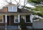 Casa en Remate en Bohemia 11716 SMITHTOWN AVE - Identificador: 3783023777