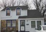 Casa en Remate en Buffalo 14215 CLEVELAND DR - Identificador: 3783048287
