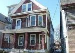 Casa en Remate en Buffalo 14207 AUSTIN ST - Identificador: 3783089916
