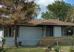 Casa en Remate en Taylor 76574 PARK ST - Identificador: 3783214733