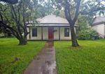 Casa en Remate en Texas City 77590 2ND AVE S - Identificador: 3783279543