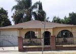 Casa en Remate en El Monte 91731 FOREST GROVE ST - Identificador: 3783507287